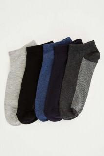5-pack-short-socks-8698436099372-4296380.jpeg
