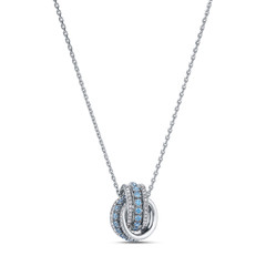 -5537106-Further:Pendant Double Anni