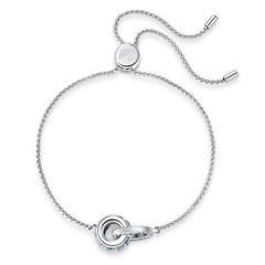 -5537123- Further:Bracelet Rnd 2 Czlbm