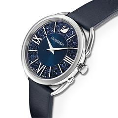 -5537961-Crystalline Glamls Blue Anni
