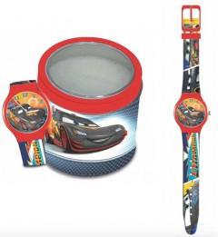 561238-disney-pixar-watch-mod-cars-tin-box-6608788.jpeg