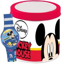 562386-walt-disney-kid-watch-mod-mickey-mouse-tin-box-8255882.jpeg