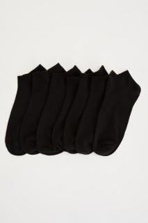 7-pack-short-socks-8698436987280-6579135.jpeg