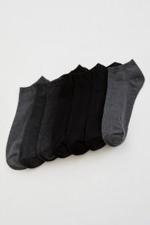 7-pack-short-socks-8698436987303-2159350.jpeg