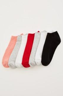 7-short-socks-8698592340509-9966839.jpeg