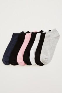 7-short-socks-8698592340530-8696090.jpeg