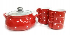 7pc-soup-bowl-set-assorted-red-0-9193043.jpeg