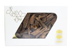 a-wood-a-10-50-gram-regular-8499374.jpeg