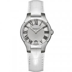 aerowatch-ladies-dia-watch-8266402.jpeg