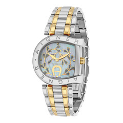 aigner-arco-womens-watch-mother-of-pearl-a34346-1142884.jpeg