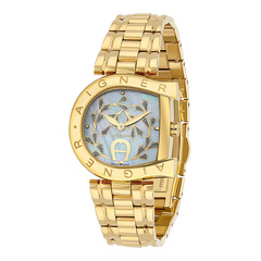 aigner-arco-womens-watch-mother-of-pearl-a34347-2168633.jpeg