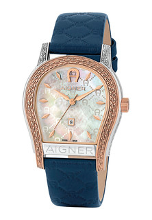 aigner-bergamo-womens-watch-mother-of-pearl-a137204-4927293.jpeg