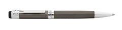 Aigner Black Pen GUN/SILV M AP900031