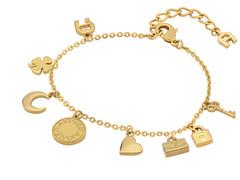 aigner-bracelet-gld-m-aj670053-7346285.jpeg