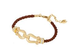 aigner-bracelet-gld-sto-brn-m-aj67205-5498433.jpeg