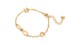aigner-bracelet-gld-sto-m-aj670043-3191199.jpeg