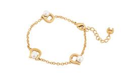 aigner-bracelet-gld-sto-pearl-m-aj670038-592004.jpeg
