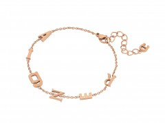 Aigner  Bracelet Rg  M Aj83766