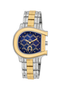 aigner-cesena-womens-watch-blue-a132206-4969406.jpeg