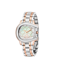 aigner-cesena-womens-watch-mother-of-pearl-a132208-8553494.jpeg