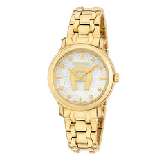 aigner-como-womens-watch-white-a124205-4933669.jpeg