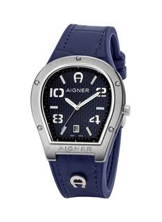 aigner-gent-blue-lstr-a136107-7367287.jpeg