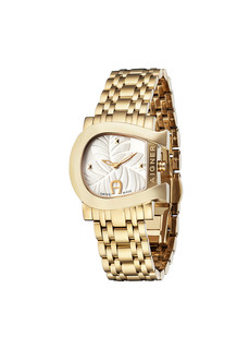 aigner-genua-due-leaf-womens-watch-bronze-a31654-966396.jpeg