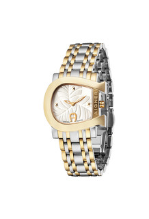 aigner-genua-due-leaf-womens-watch-bronze-a31655-5513770.jpeg