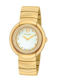 aigner-lady-gld-brac-diamond-a126202-3768512.jpeg