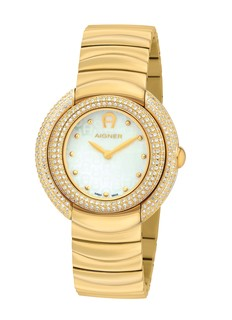 aigner-lady-gld-brac-diamond-a126205-6241095.jpeg