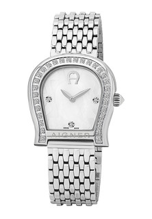 aigner-lady-ss-brac-diamond-a128201-5469211.jpeg