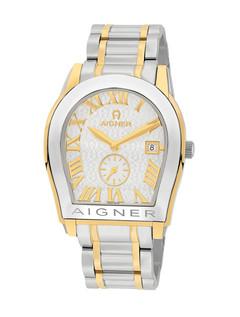 aigner-modena-mens-watch-white-a127107-3865995.jpeg