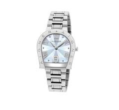 Aigner Ravenna Women's Watch Blue   A122204