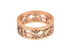 aigner-ring-rg-sto-aj8111352-5368686.jpeg