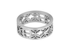 aigner-ring-silv-aj8111154-9006617.jpeg