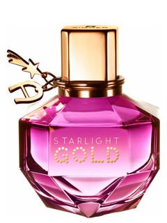 aigner-starlight-gold-edp-100-ml-2445263.jpeg