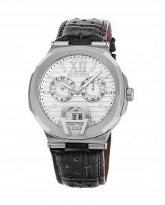 Aigner Taviano Men's Watch White  A113113