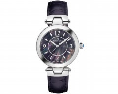 albert-riele-gala-womens-watch-8509845.jpeg