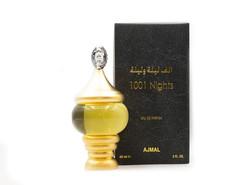alf-laila-o-laila-perfume-30ml-0-1067394.jpeg