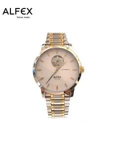 alfex-watch-gents-automatic-casebracelet-2t-rosegold-mat-shiny-open-heart-dial-silver-w-pattern--8974540.jpeg