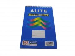 alite-alite-5x8-spiral-note-pad-80sht-60grm-1494530.jpeg