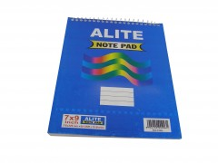 alite-alite-7x9-spiral-note-pad-70sht-60grm-5677423.jpeg