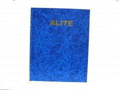 alite-alite-8x10-3qr-register-6752172.jpeg