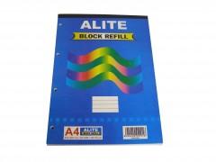 alite-alite-a4-block-refill-pad-4-holes-100sht-3514071.jpeg