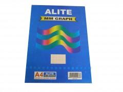 alite-alite-a4-mm-graph-pad-50sht-5724750.jpeg
