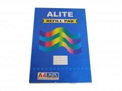 alite-alite-a4-refill-pad-w-margin-100sht-3381111.jpeg