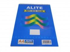 alite-alite-a4-spiral-note-book-ruled-80sht-60grm-8882028.jpeg