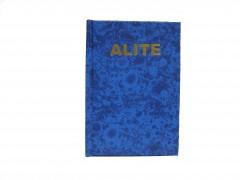 Alite A6 2Qr Register A62Qr