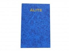 Alite F/C 2Qr Register Fs2Qr