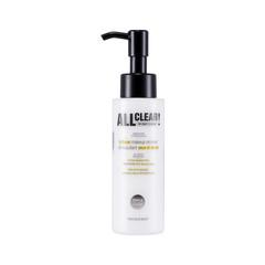 all-clear-lipeye-makeup-remover-2514347.jpeg